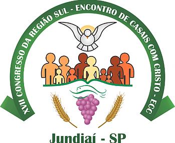 Congresso Jundiaí